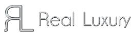 Real Luxury -